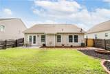 3727 Gricklade Drive - Photo 40