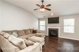 3727 Gricklade Drive - Photo 5