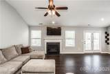 3727 Gricklade Drive - Photo 8