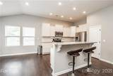 3727 Gricklade Drive - Photo 9