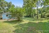 806 Cantwell Street - Photo 28