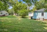 806 Cantwell Street - Photo 29