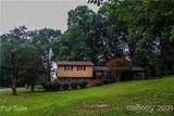 1024 Cumberland Drive - Photo 3