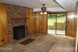 1024 Cumberland Drive - Photo 26
