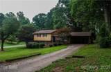 1024 Cumberland Drive - Photo 8