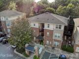 1308 Kenilworth Avenue - Photo 27