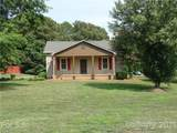 6420 Roanoke Drive - Photo 1