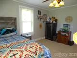 6420 Roanoke Drive - Photo 15