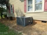 6420 Roanoke Drive - Photo 18