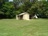 6420 Roanoke Drive - Photo 23