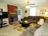 6420 Roanoke Drive - Photo 8