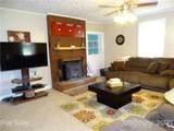 6420 Roanoke Drive - Photo 9