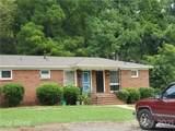 3834 Tuckaseegee Road - Photo 1