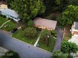315 Country Club Road - Photo 26