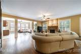 8705 Anklin Forrest Drive - Photo 11