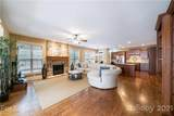 8705 Anklin Forrest Drive - Photo 12