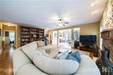 8705 Anklin Forrest Drive - Photo 13