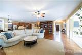 8705 Anklin Forrest Drive - Photo 14