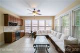 8705 Anklin Forrest Drive - Photo 19