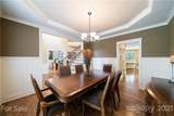 8705 Anklin Forrest Drive - Photo 22