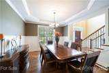8705 Anklin Forrest Drive - Photo 23