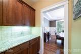 8705 Anklin Forrest Drive - Photo 24