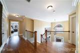 8705 Anklin Forrest Drive - Photo 27