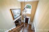 8705 Anklin Forrest Drive - Photo 28