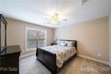 8705 Anklin Forrest Drive - Photo 39