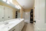 8705 Anklin Forrest Drive - Photo 40