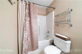 8705 Anklin Forrest Drive - Photo 41