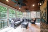 8705 Anklin Forrest Drive - Photo 42
