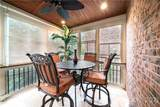 8705 Anklin Forrest Drive - Photo 43