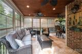 8705 Anklin Forrest Drive - Photo 44
