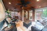 8705 Anklin Forrest Drive - Photo 45