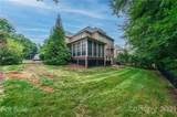 8705 Anklin Forrest Drive - Photo 46