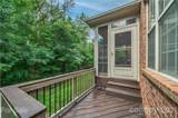 8705 Anklin Forrest Drive - Photo 47