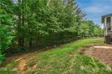 8705 Anklin Forrest Drive - Photo 48