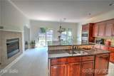 1486 Winged Foot Drive - Photo 12