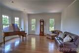 1486 Winged Foot Drive - Photo 14
