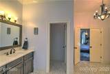 1486 Winged Foot Drive - Photo 20