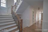 1486 Winged Foot Drive - Photo 23