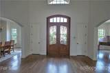 1486 Winged Foot Drive - Photo 4