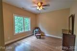 1486 Winged Foot Drive - Photo 33