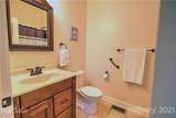 1486 Winged Foot Drive - Photo 34