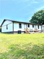 1015 Old Plank Road - Photo 4