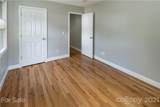 83 Langwell Avenue - Photo 12