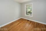 83 Langwell Avenue - Photo 14