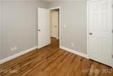 83 Langwell Avenue - Photo 15