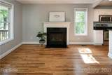 83 Langwell Avenue - Photo 17